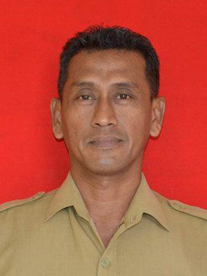 Drs. Samsul Hidayat