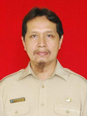 Drs. Basuki