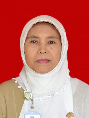 Dra. Isnaini Ulfah